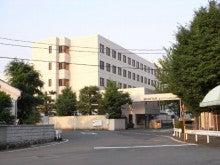 ほぼ週刊チョロQ通信-09FN#42