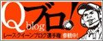 滝沢愛里沙のブログ