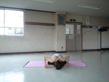 YOGAと新体操と私-CA390347.JPG