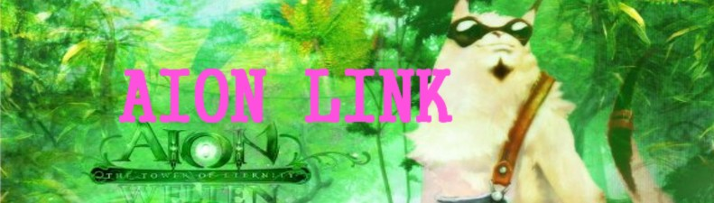 AION LINK