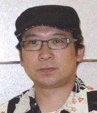 第1回 ザ・似顔絵 ~にいがた国際NIGAOE【にがおえ】フェスティバル~-mitsuru