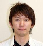 第1回 ザ・似顔絵 ~にいがた国際NIGAOE【にがおえ】フェスティバル~-uchiyama