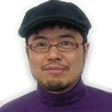 第1回 ザ・似顔絵 ~にいがた国際NIGAOE【にがおえ】フェスティバル~-eguchi