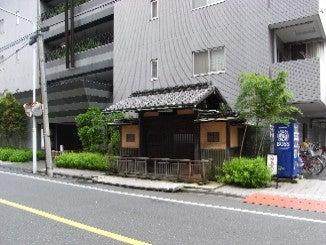 スーパーB級コレクション伝説-0906243