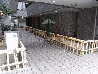 スーパーB級コレクション伝説-0906244
