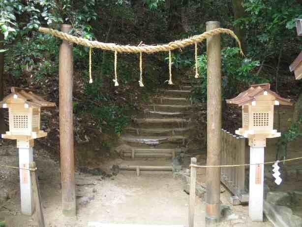 奈良ふしぎ歴史徹底攻略! 学校・教科書では教えてくれない奈良を親子でも100倍楽しめる観光ガイドブックブログ
