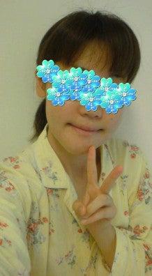 ヤマイダレM.B-20090703074849.jpg