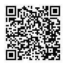 小見川道大オフィシャルブログ「NO CAT, NO LIFE」Powered by Ameba