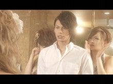 松川領佑オフィシャルブログ「松川領佑ホームラン人生」Powered by Ameba