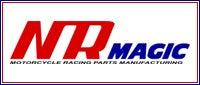 NR MAGIC オフィシャルサイト for PC
