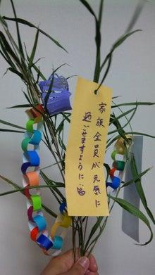 湘南Bilingual Working Motherの独り言-090703_203842.jpg