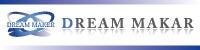 株式会社 Dream Maker