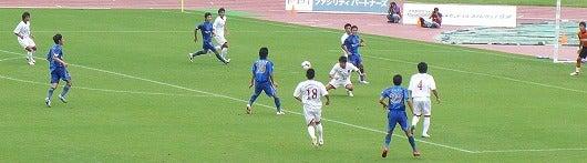 ここからJリーグ-町田-印刷