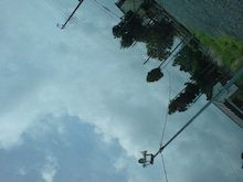 Say Good-By to the Sky Way-20090701112948.jpg