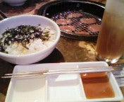 tamamigaku*karoyan-200906301826000.jpg