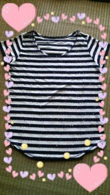 ☆Life is Beautiful☆-2009070513120001.jpg