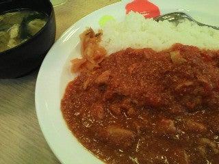 スーパーB級コレクション伝説-tomato
