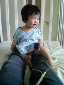 Grumpy Monkey(不機嫌なおさるさん)の観察日記-watching george jun13