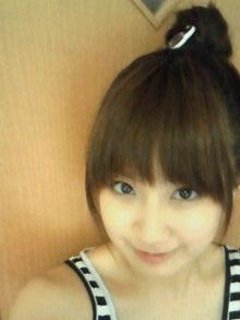 麻生夏子オフィシャルブログ「ただ今ご紹介にあずかりました、麻生夏子です。」by Ameba-200907070933002.jpg