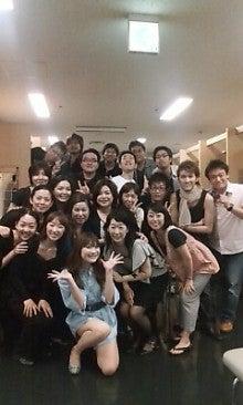 May'nオフィシャルブログ「きょうのMay'nディッシュ」powered by Ameba-20090707221746.jpg