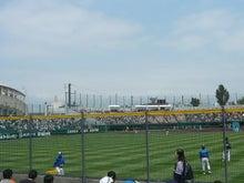 「試される大地北海道」を応援するBlog-函館オーシャンスタジアム