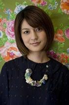 みんなでつくるアイドルユニット ぱすぽ☆ passpo のブログ