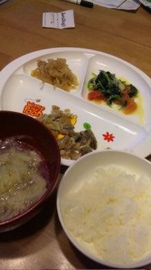 湘南Bilingual Working Motherの独り言-090708_1746451.jpg