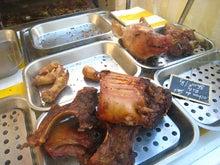 料理研究家のおいしい晩ご飯日記