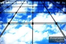 Photographica-sky-04
