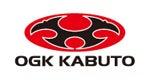 OGK KABUTOホームページ