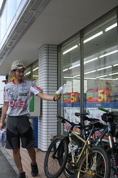 自転車屋 横浜駅 自転車屋さん : マイペンライ☆自転車でスロー ...