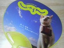 ☆★☆ジュエリーボックス☆★☆-2009071019250000.jpg