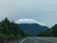 瓦川 ユミのブログ-090711_1630~01.jpg