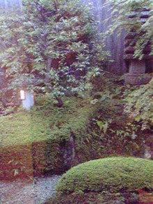 京都の女性税理士★わかりやすい税金のお話と京都&税理士の日々-090706-183457.jpg