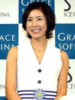 真梨邑ケイ、安達ママ…熟女AV流行のワケ   アンチエイジング