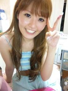 """☆゚・:,千代 由希菜 の Smily Life (*⌒▽⌒*)b :*:..。o○☆゚・:,。""""  -090711_230334.jpg"""