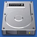 お宝広告館 【まれにみるみれにあむ】-Mac HDD