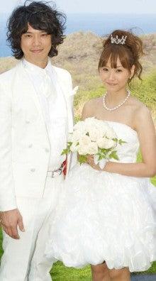 藤本美貴オフィシャルブログ「Miki Fujimoto Official Blog」powered by Ameba-3.jpg