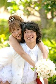 藤本美貴オフィシャルブログ「Miki Fujimoto Official Blog」powered by Ameba-2.jpg