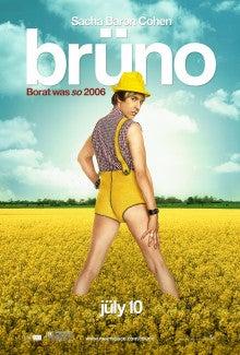 気まぐれ自分探究-Bruno
