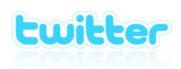 true-twitterロゴ