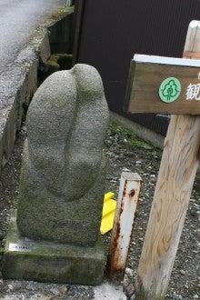 ぽれぽれカエルが雨に鳴く-noko07