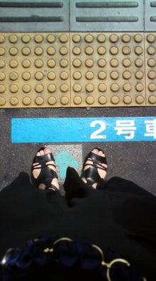 Yu's WEBSITE-20090713083258.jpg