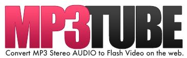 脱ブログ初心者61動画で学ぶ人気ブログの作り方