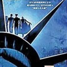 ≪X-MEN≫