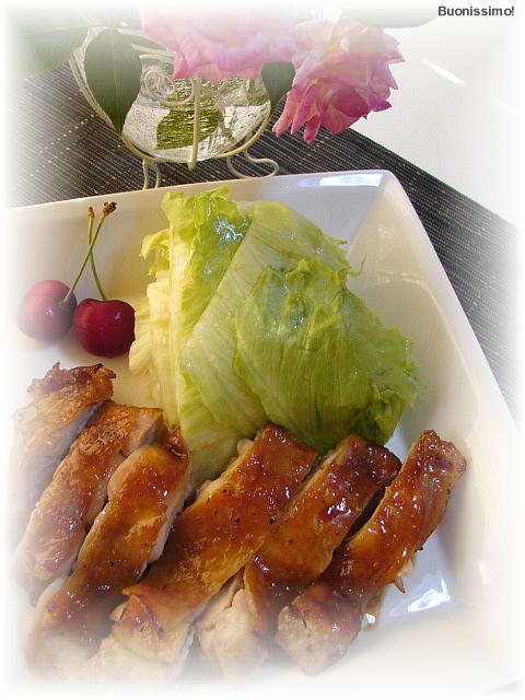 recipe labo piattopiatto★☆★かんたんレシピ通信