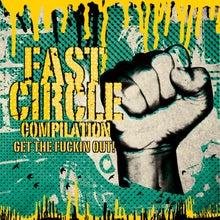 $Fast Circle Records Blog