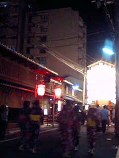 happy moments from Kyoto-090714_2046~0001.jpg