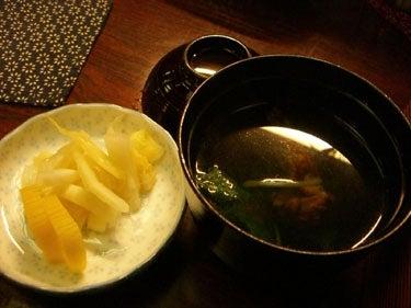 横浜発 驢馬人の美食な日々-KawasouYokohama04