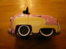 JOY HOBBY CAR な日々(JHC)-TDR3